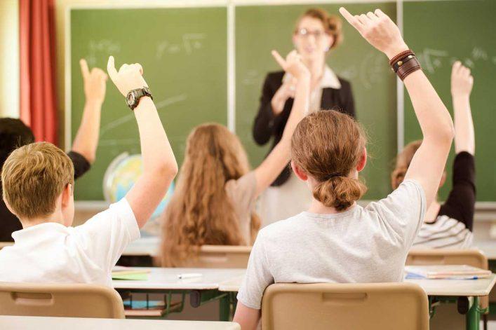 kredyt dla nauczycieli