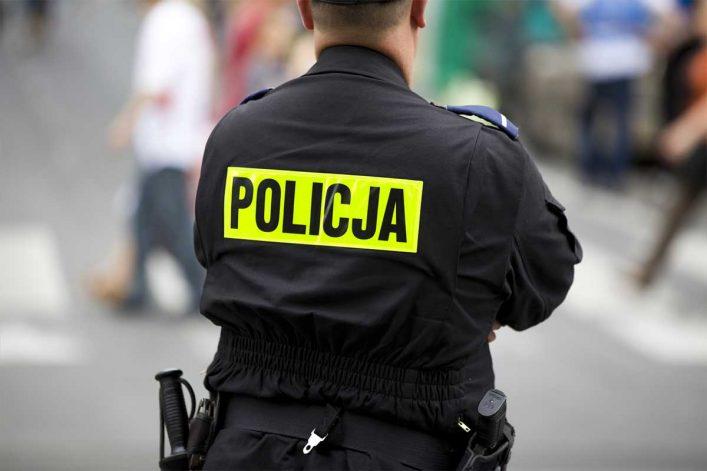Kredyt dla policjanta